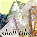 philippine shell jewelry philippines collection